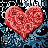 Mystic Heart
