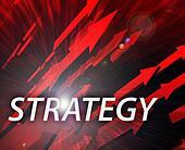 Strategy management success