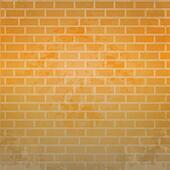 Background-Wall