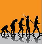 homo sapiens art ile ilgili görsel sonucu