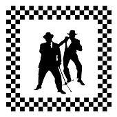 ska band logo