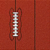 Football Background | Highly Detailed Texture