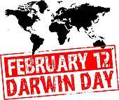 february 12