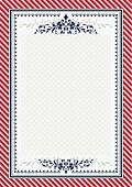 Vector certificate