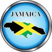 Jamaica Round Button