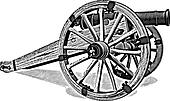 Cannon_engraving