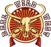 Real Wild West