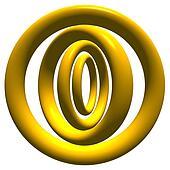 GoldCircles