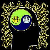 Bipolar Mood Swings