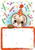 Polecat Birthday