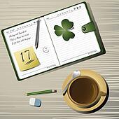 St. Patrick\'s Day