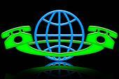 International Telephone Calls