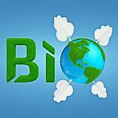 Bio Earth