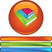 201003211833-books