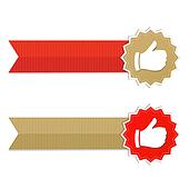 Best Choice Labels And Ribbons
