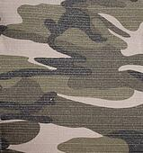 camouflage-military texture
