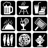 food_icons