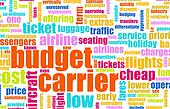 Budget Carrier