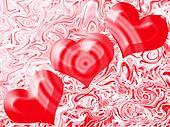 scene heart