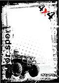 dirty motor sport 2