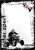 dirty motor sport 1