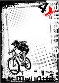 dirty bike 1