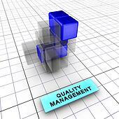 4-Quality management (4/6)