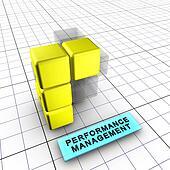 5-Performance management (5/6)
