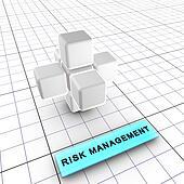 2-Risk management (2/6)