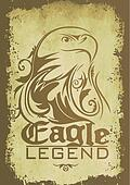 Eagle legend