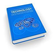 Engineer\\\'s handbook