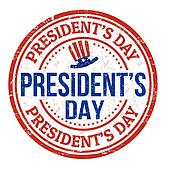 Presidents Clip Art - Royalty Free - GoGraph