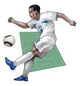 Team Honduras