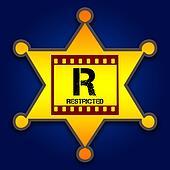 movie rated and scoring film critics