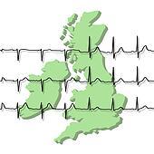 State of UK economy