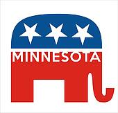 republicans Minnesota
