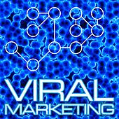 Viral Marketing Diagram
