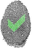 Fingerprint - Check
