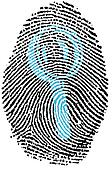 Fingerprint - Search