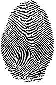 Fingerprint - My