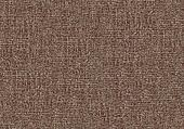 Tileable Fabric Texture