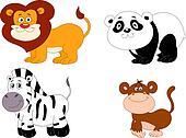 Cute animals 2