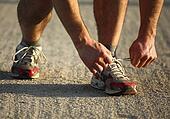 runner detail