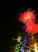 celebratory fires