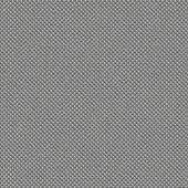 metal tiles seamless texture