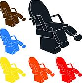 Special Needs Clip Art Royalty Free Gograph