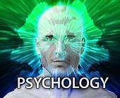 Male psychology treatment