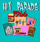 hit parade 1966 background
