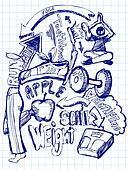 Health Doodle