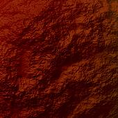 Abstract Stone Texture Cave Wall